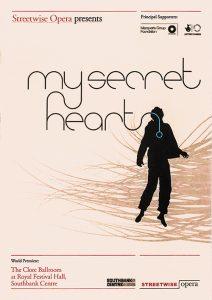 My Secret Heart