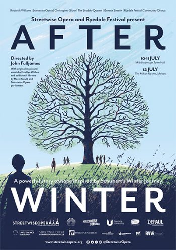 After_Winter_A3_poster_RTai