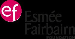 Esmee_Fairbairn