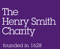 Henry_Smith
