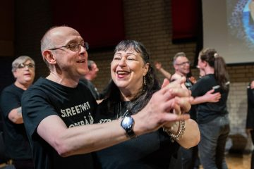 Opera Hour Manchester 2019 IMG_5420 - Photo Rey Trombetta