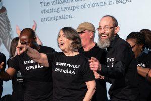 Opera Hour Teesside 2019 IMG_0102 Photo - Rey Trombetta