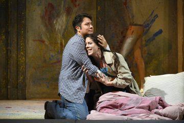 Opera-Norths-La-bohème-2019-1200x800px-11