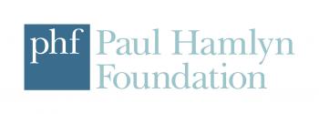 Paul_Hamlyn