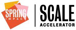 Scale-Accelerator-Orange